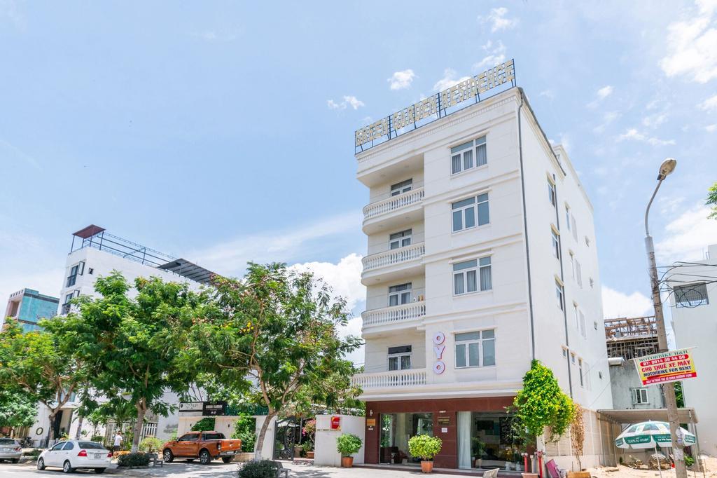 Green Garden Residence, Ngũ Hành Sơn