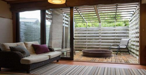 Uozu - Hotel / Vacation STAY 11295, Uozu