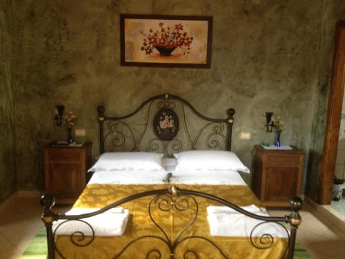 Aldi Bed and Breakfast, Benevento