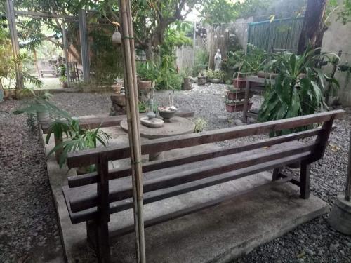BnBDagupan, Dagupan City