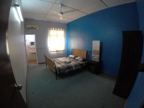 Impian Homestay Lorong Pandan, Melaka, Kota Melaka