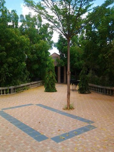 Proland Inn Ltd, Turkana West