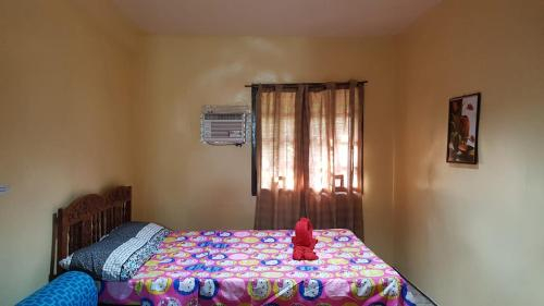 Balai Flordeliza Guest House & Garden Cafe, Liloan