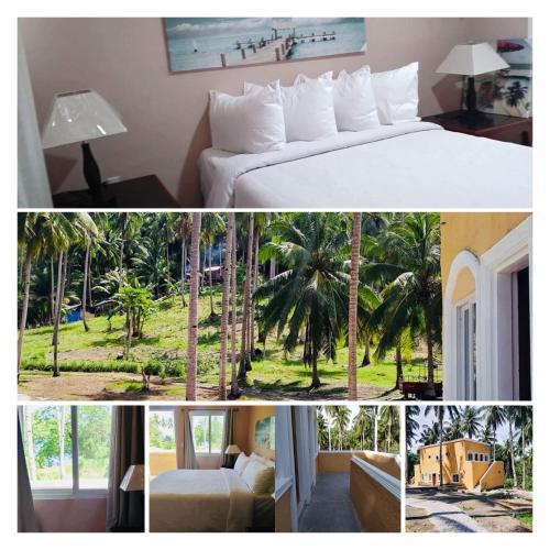 Canibad Point Resort, Samal City