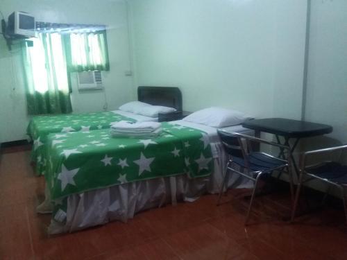 Perez Residence, Mandaue City