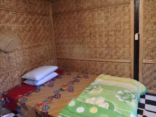 Joben Homestay, Lombok Tengah