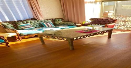 244-11 Shimmachi - House / Vacation STAY 7837, Hannan