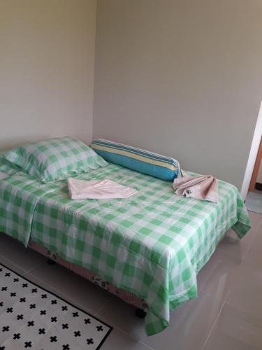 RYEL HOMESTAY/ROOM, Butuan City