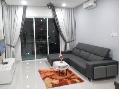 House Rental, Kuala Lumpur