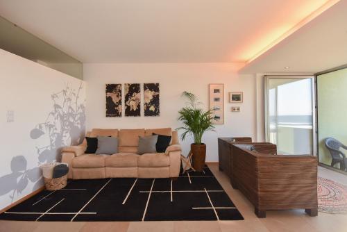 Joao Beach House, Matosinhos
