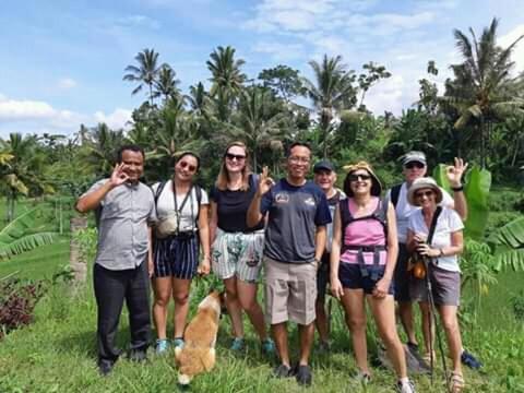 BALE HOMESTAY, Lombok Tengah