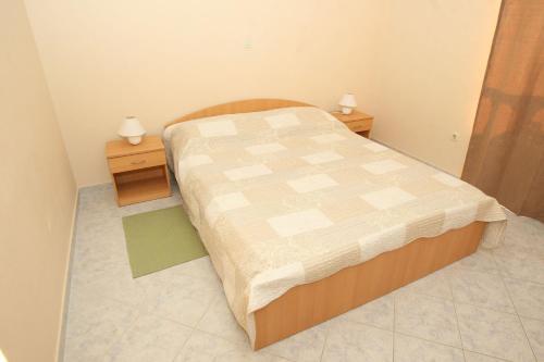 Apartments Villa Vukic, Nin