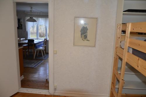 GATAN 2A, Laxå