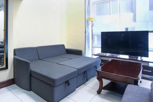 Ultima Residency Tower 3, Cebu City