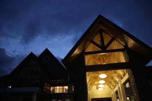 Sola Hotel, Laoag City