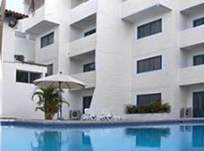 Hotel Arawak Del Caribe, Mariño