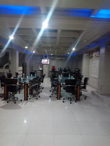 Hotel Lords Inn, Faisalabad