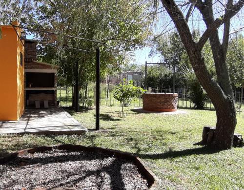 Villa 25 de Agosto, dpto. Florida, n.a324