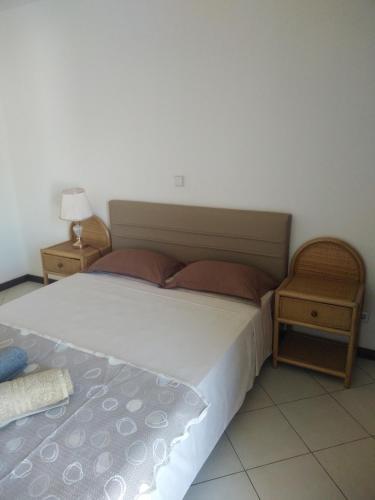 Apartamentos Sol & Mar Laginha,