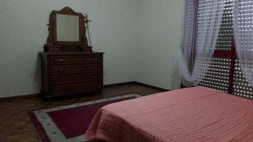 Casa de Valpassos, Valpaços