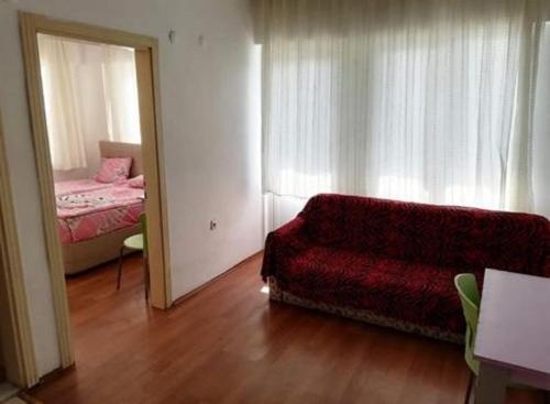 My Wish Hotels, Merkez