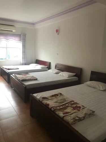 Poland Hotel, Nam Định