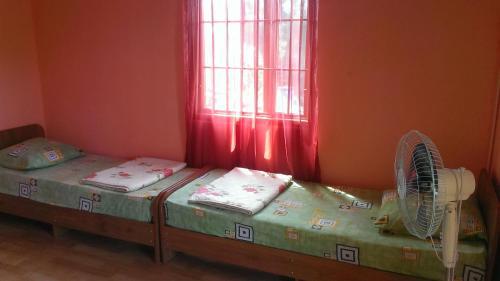 Guest house Amzara, Gagra