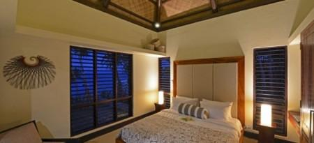 Wavi Island Resort, Cakaudrove