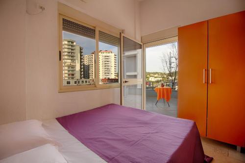BLU HOTEL, Durrësit