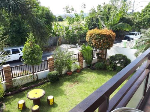 Feel at Home in Carmona Estate, Taguig