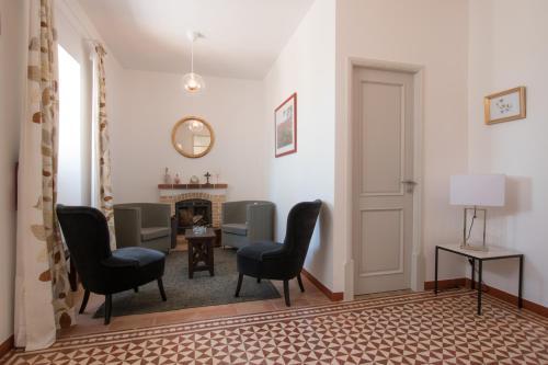 Casa Baguinho, Loulé
