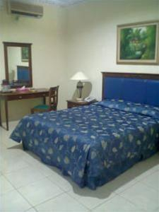 Hotel Prima Indramayu, Indramayu