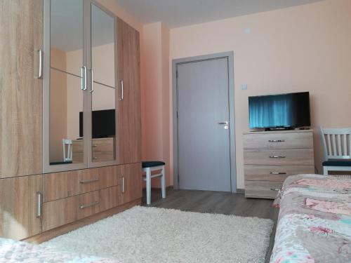 Guest House Krasi, Kazanlak