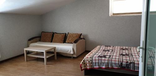 Morskoy Guest House, Karabudokhkentskiy rayon