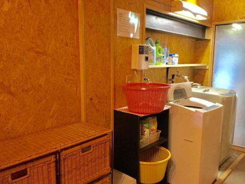 Wakkanai - House / Vacation STAY 34190, Wakkanai