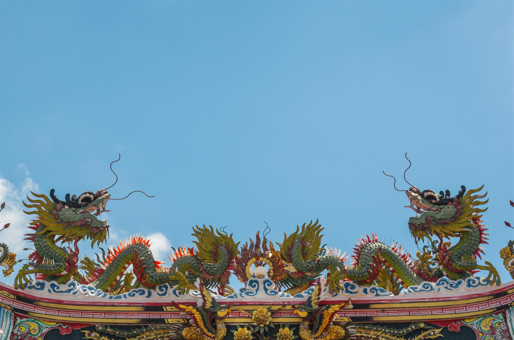 Baan Rangsina, Muang Udon Thani