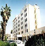 Safir Hotel Homs, Hims