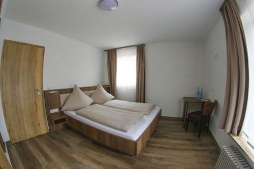 LOOK Hotel & Rooms, Schwäbisch Hall