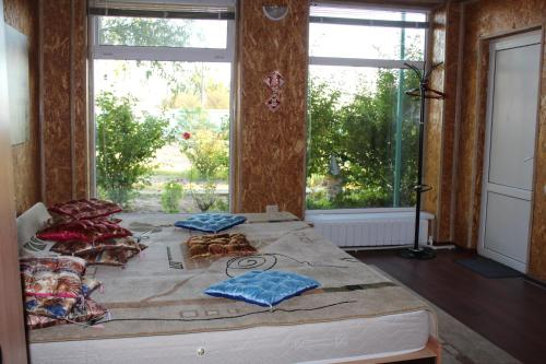 База Дракон село Ниновка Икрянинскии раион Астраханская область 416353, Ikryaninskiy rayon