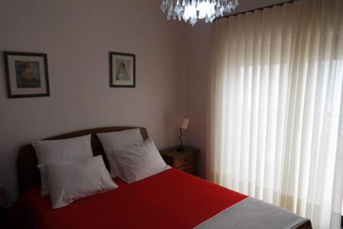 Mare Viva Bed & Breakfast, Figueira da Foz
