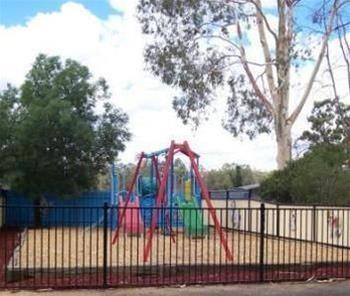 Rich River Holiday & Lifestyle Village, Campaspe - Echuca