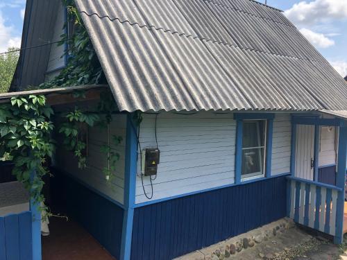 гостевои дом Плес, Privolzhskiy rayon