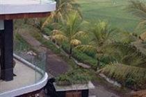 Caz Villa & Stable, Tabanan