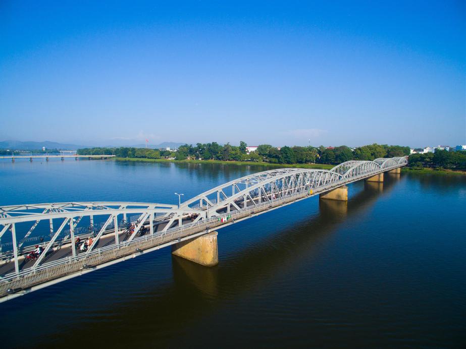 Lan Phuong Homestay, Hương Thủy