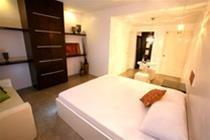 Hotel Victoria De San Fernando, San Fernando City