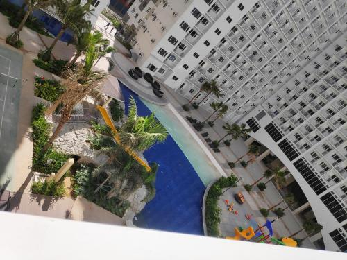 Shore Residences, Pasay City