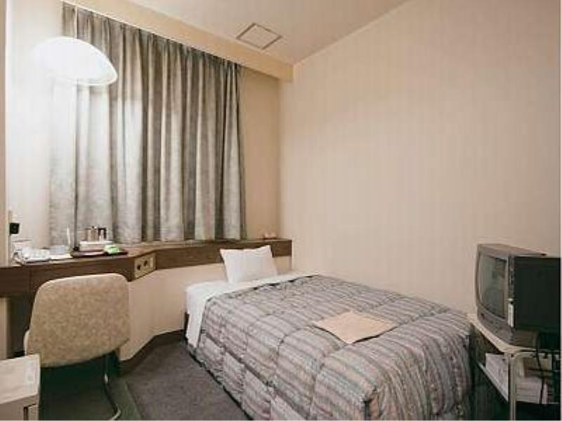 Sasebo Daiichi Hotel, Sasebo