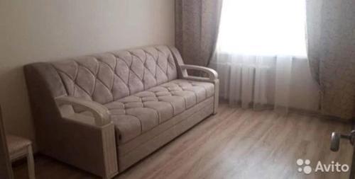 Комната для проживания, Groznyy