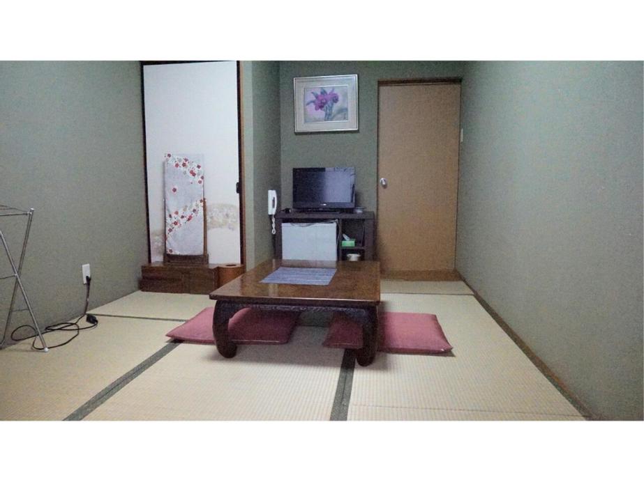 Business Daikokuya Ryokan(okazaki) , Okazaki