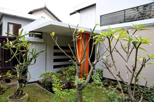 Resor Dago Pakar Beautiful House, Bandung